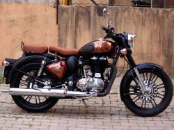 Here Is How You Can Renew Insurance Two Wheeler