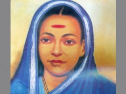 Interesting Facts About First Lady Teacher Savitribai Jyotirao