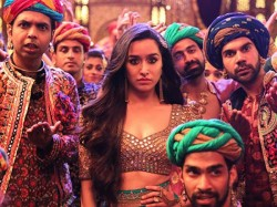 Stree Already Became One The Most Profitable Films