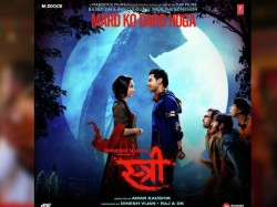Rajkummar Rao Stree 2nd Weekend Box Office Already Blockbuster