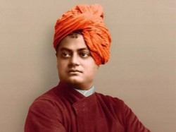 th Anniversary Swami Vivekananda S Historic Speech