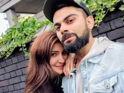 Is Virat Kohli Making His Acting Debut With This Movie Rele