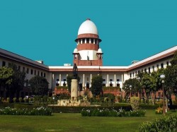 No Bar On Criminal Antecedents Political Leaders Parliament