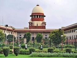 Aadhaar Verdict Reaction Congress Other Leaders After Supre