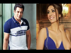 Salman Khan Accused Pooja Mishra Sexual Harassment During Su