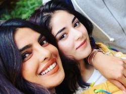 Priyanka Chopra Starts Shooting The Sky Is Pink With Farha