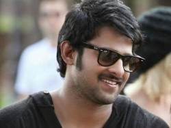 Baahubali Star Prabhas Turns 39 Know Interesting Facts About