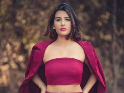 Mumbai Model Was Murdered Chopped Body Was Packed A Suitcase