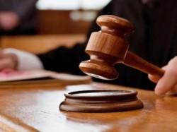 Metoo Delhi High Court Orders Not Reveal Identity Details