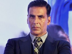 Metoo Akshay Kumar Cancel Housefull 4 Shoot Amid Sexual Harassment Allegations Director Sajid Khan