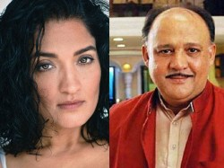 Alok Nath File Defamation Suit Against Vinta Nanda Sandhya Mridul