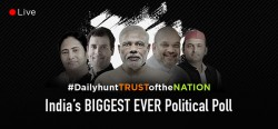 Does Modi Sarkar Deserves Second Chance Let Us Know Your Thoughts