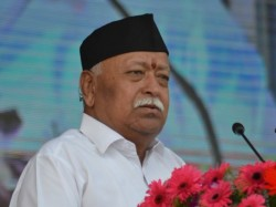 Analysis Rss Chief Mohan Bhagwat Statement On Ayodhya Ram Te