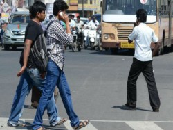 Trai New Rules From 1 October Telecom Operator Pay Heavy Fines For Call Drop