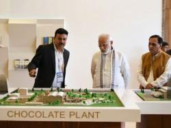 Six Amul Directors Boycott Prime Minister Narendra Modi S Event