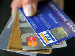 Rbi Gives Relief To Customers On Debit And Credit Card