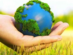 Government Assertive Stance On Environment Matters Draws Global Appreciation