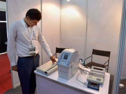 Special Planning Evm Vvpat Election Commission Before General Election