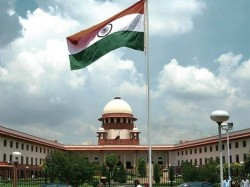Ayodhya Case Supreme Court Adjourns The Matter Till January