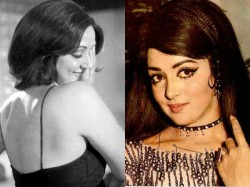 Hema Malini Tuns 70 Know Intresting Facts About This Superstar
