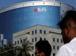 Il Fs Crisis How It Will Impacts Country S Financial Condition And Common People