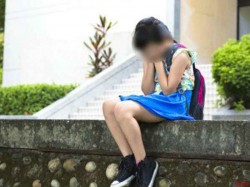 Teacher Arrested Rape Minor Girl