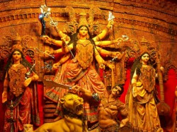 Don T Do These Mistakes While Navratri