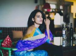 Me Too Sajid Khan Of Sexual Misconduct By 5th Woman Acress Priyanka Bose