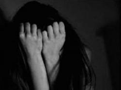 Chaibasa Rape Accused Victim Ordered Burned Alive Jharkhand