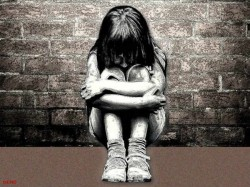 Year Old Girl Allegedly Raped In Azamgarh Madarsa Police Files Case