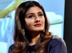 Raveena Tandon On Sexual Harassment Stories It Is Disheartening