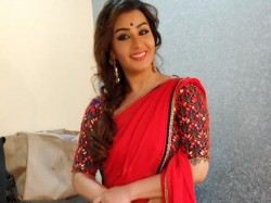 Bigg Boss Winner Shilpa Shinde Shocking Statement On Sexual Harassment