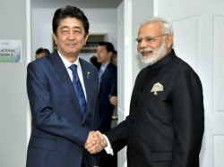 Prime Minister Narendra Modi Will Be The First Foreign Leade