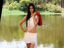 Shweta Tiwari Birthday Special From Superstar Super Mom