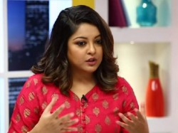 Metoo Tanushree Dutta Gives Fitting Reply A Lawyer Misogynist Question