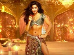 Katrina Kaif Has 20 Minute Role In Thugs Of Hindostaan