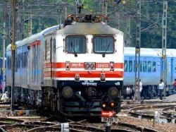 Indian Railways Ensures Safe Hassle Free Travel