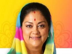 Astrologer Predict Victory Congress Rajasthan Assembly Polls 2018 Gehlot Stars Strong Raje In Danger