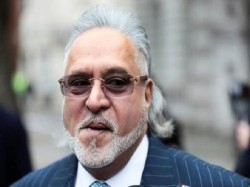 Uk Court Order Sell 6 Car Vijay Mallya