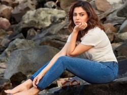 Tanushree Dutta Nana Patekar Controversy Swara Bhasker On M