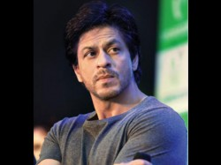 We Have Withdrawn Our Threat Throw Ink At Shahrukh Khan