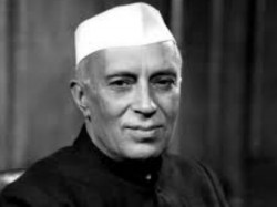 Jawaharlal Nehru Birth Anniversary Political Leaders Pay Tribute To India First Pm Childrens Day