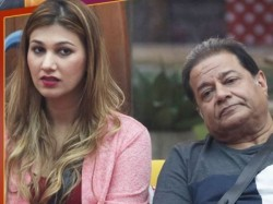 Bigg Boss Anup Jalota On His Relationship With Jasleen Matharu Also Claims Financial Loss Due Show