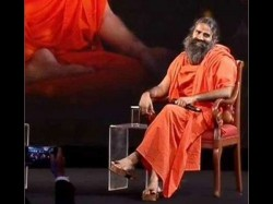Ramdev Company Patanjali Faces Decline In Sale For The First Time In Last 5 Years