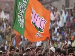 No Muslim Face In Bjp List Of Candidates In Rajasthan Assembly Elections