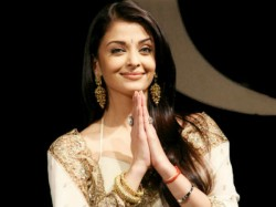 Today Aishwarya Rai Birthday She Is The Definition Beauty