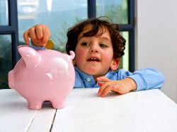 Avoid These Mistakes While Planning Your Childs Financial Needs