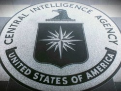 Us Spies Were Killed After Iran China Uncovered Cia Messagin