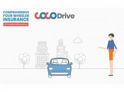 Cocodrive Private Car Package Policy Dhfl General Insurance Policy By Dhfl