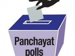 Jammu Kashmir Panchayat Elections Begin From November